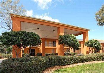 Photo of Econo Lodge West Pensacola