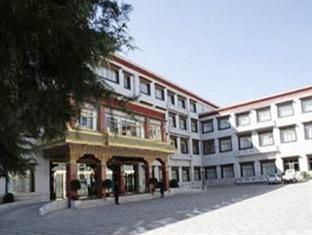 Photo of Gang Gyan Lhasa Hotel