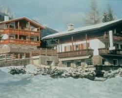 Photo of Hotel Ai Pini Vigo di Fassa