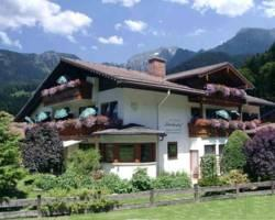 Pension Laerchenhof