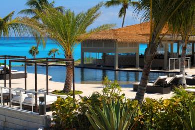 Photo of Sky Beach Club Eleuthera