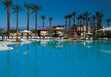Photo of Marriott's Shadow Ridge Palm Desert