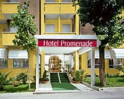 Photo of Hotel Promenade Gabicce Mare