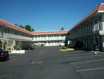 Knights Inn Mesa