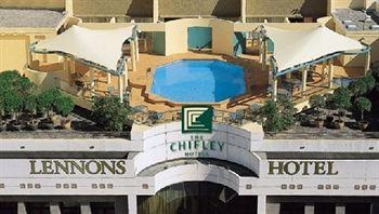 Photo of Chifley at Lennons Hotel Brisbane