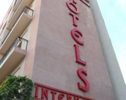 Photo of Euro Hotels International Polizu Bucharest