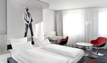 art'otel berlin city center west