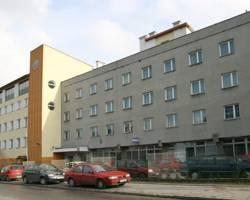 Optima Osrodek Hotelowy