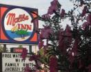 Malibu Inn Wisconsin Dells