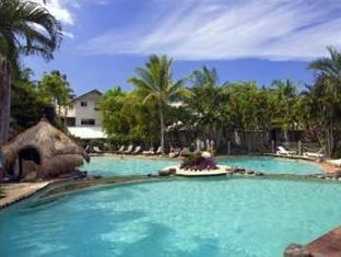 Photo of The Islander Noosa Resort