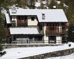 Il Piccolo Residence