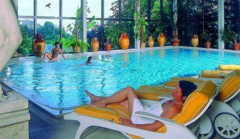 Photo of Hotel Kellner's SPA Badenweiler