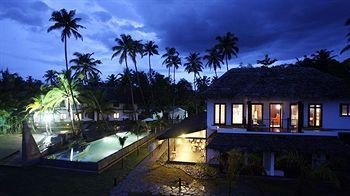 Photo of Vembanad Bungalow Alappuzha