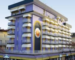 Photo of Hotel Christian Jesolo Lido