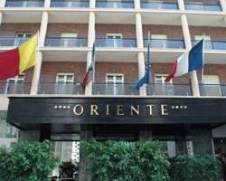 Grand Hotel Oriente
