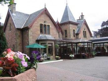 Photo of Craigmonie Hotel & Leisure Ltd. Inverness