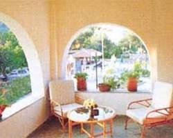 Photo of Aphrodite Hotel Skopelos