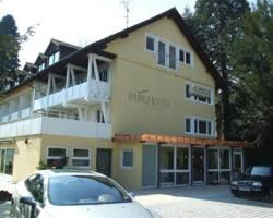 Parkhotel Lindau