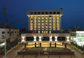 Photo of The Gateway Hotel MG Road Vijayawada