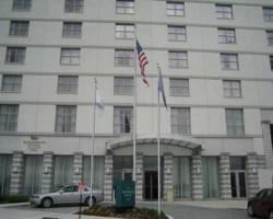 Homewood Suites Philadelphia -  City Ave