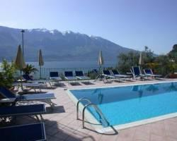 Photo of Hotel Villa Elite Limone sul Garda