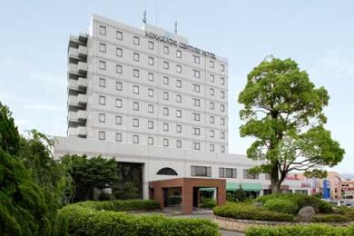 Photo of Minakuchi Century Hotel Koka