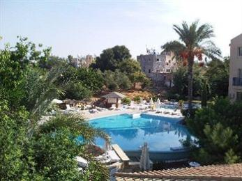 Photo of Basilica Holiday Resort Paphos