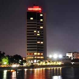 Photo of Hanoi Hotel Lao Cai