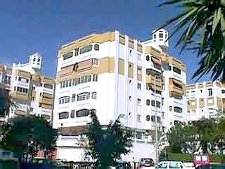 Photo of Apartamentos Jardines del Gamonal Benalmadena