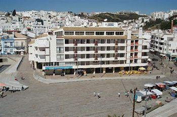 Edificio Albufeira Apartments