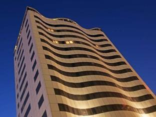 The Royal Riviera Hotel Doha