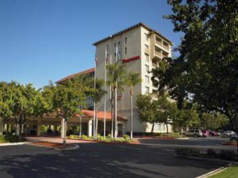 Photo of Sheraton San Jose Hotel Milpitas