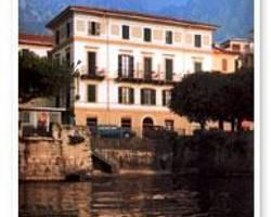 Photo of Hotel Riviera Cadenabbia di Griante