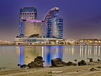 Photo of InterContinental Dubai Festival City