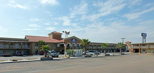 Photo of Americas Best Value Inn - Lafayette