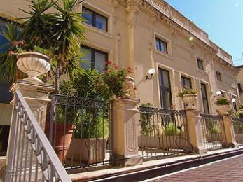 Photo of Villa Cibele Catania