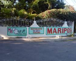 Photo of Mariposa Hideaway Negril