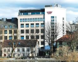 Photo of Thon Hotel Maritim Stavanger