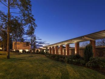 BEST WESTERN Warragul Motel
