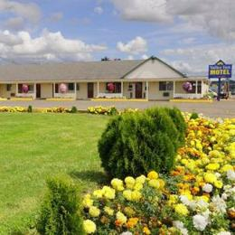 Photo of Valley Inn Motel Lebanon