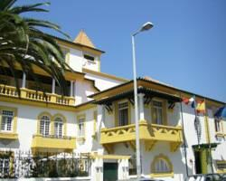 Photo of Veneza Hotel Aveiro