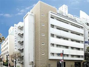 Photo of Hotel Continental Fuchu