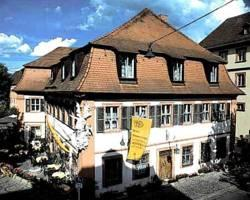 Hotel Brudermhle