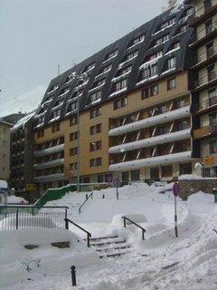 Photo of Lake Placid Apartments Pas de la Casa