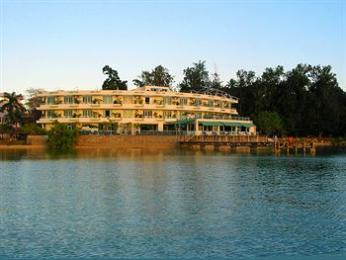 Photo of Chantilly's on the Bay Port Vila
