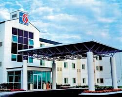 Photo of Motel 6 Albuquerque North