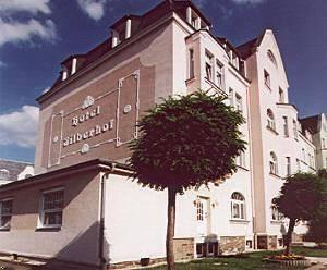 Photo of Hotel & Restaurant Silberhof Freiberg