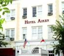 Hotel Aiken