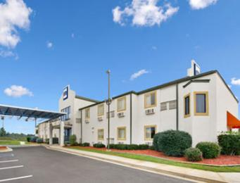 Photo of Motel 6 Tifton