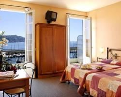 Photo of Hotel Darse Villefranche-sur-Mer